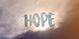 Hope Fund
